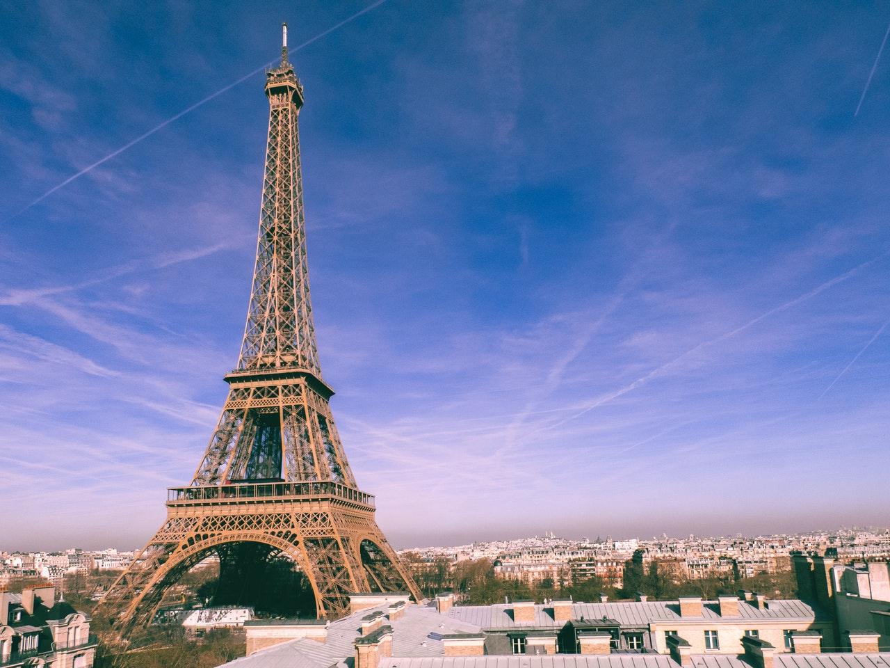 Tourisme d'affaires en France bon à savoir