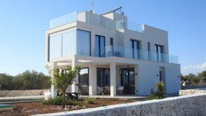 Comment réussir son investissement immobilier?