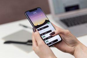 Réparation smartphone Samsungà qui faire appel?