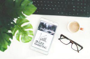 Pourquoi le marketing digital est-il important pour une PME?