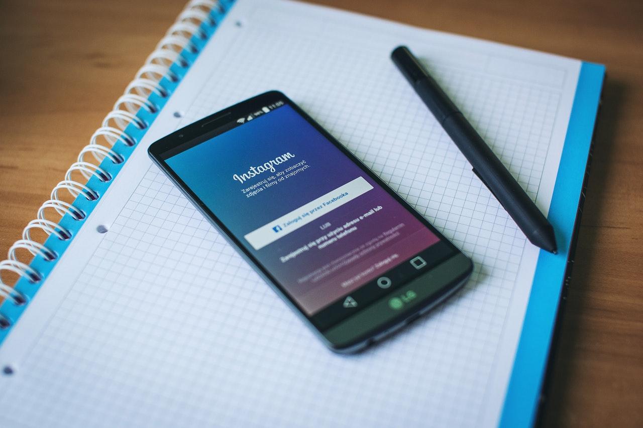Pourquoi acheter des followers Instagram?