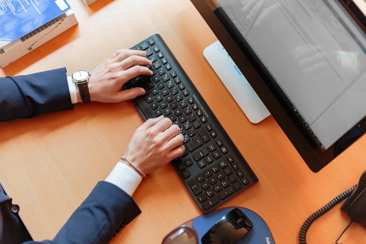 Les avantages de l'infogérance informatique