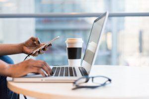 Les nouveaux indices pour choisir son fournisseur d'accès internet en 2020