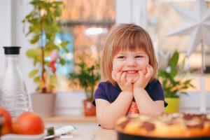 12 thèmes fantastiques pour les fêtes de vos enfants