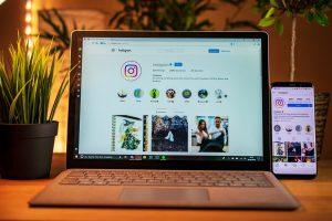 Acheter des followers Instagram pour améliorer sa notoriété