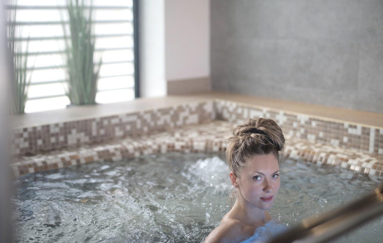 Astuces pour le choix d'un spa intérieur