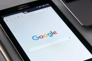 Comment Google classe-t-il les sites Web ?