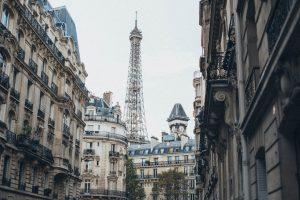 Quelles sont les activités incontournables à faire en France ?