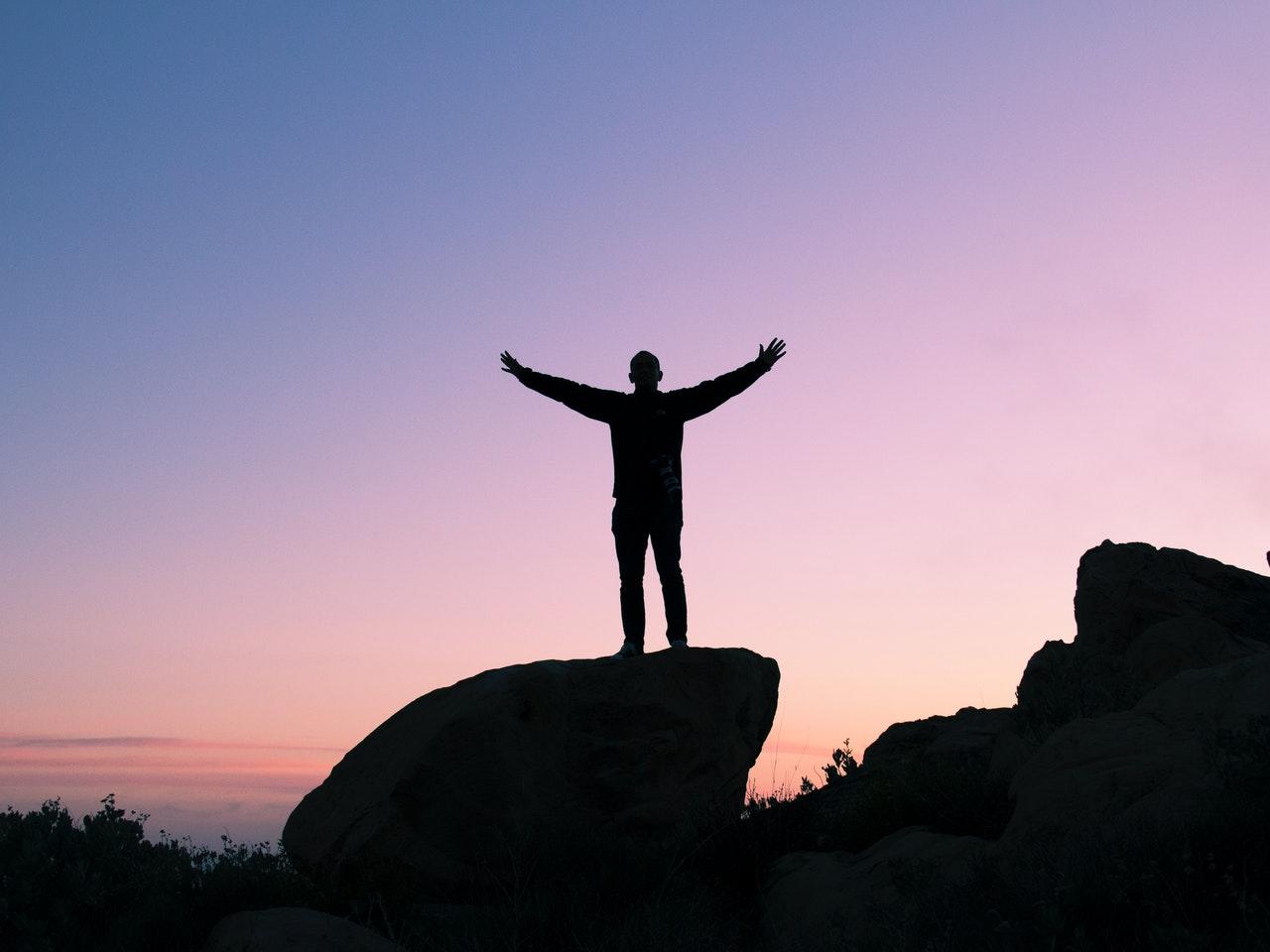 Quelques habitudes à adopter pour réussir