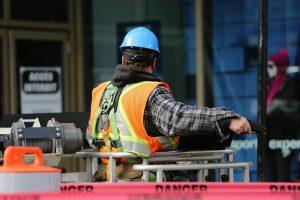 Des opportunités pour les professionnels du bâtiment