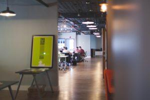 Comment bénéficier d'un congé pour création d'entreprise ?