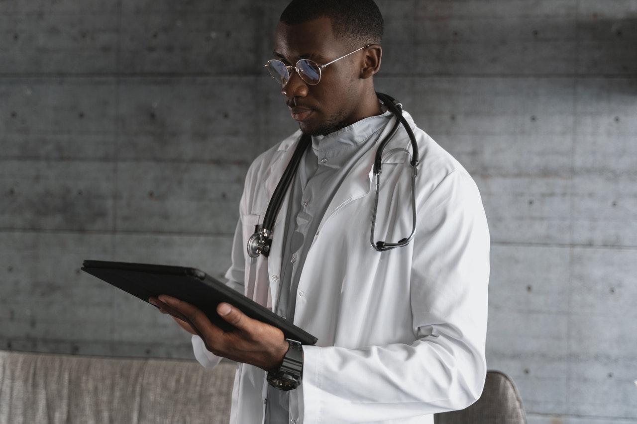 Comment guérir les cancers de la prostate par laser?