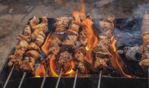 Housse Barbecue, réussir son choix