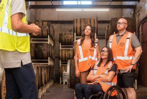 Quels sont les métiers adaptés à un handicapé?