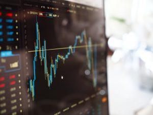Comment investir sur un PEA ?