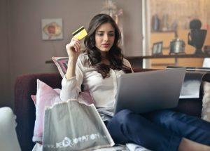 Quelques idées d'affaires de commerce électronique rentables à essayer